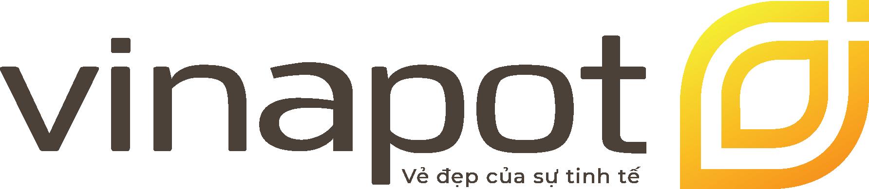 Vinapot – Thương hiệu chậu cây composite, xi măng fiber, chậu tự tưới cao cấp