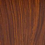 Màu gỗ